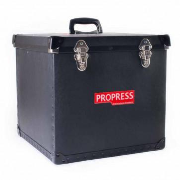 Transportbox Propress Steamers